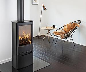 hindelang bad w rishofen ihr spezialist f r fen und fliesen. Black Bedroom Furniture Sets. Home Design Ideas